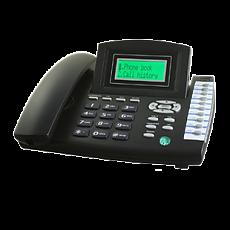 070전화기/인터넷 유선 전화기