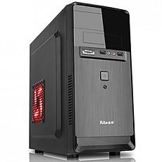 특가컴퓨터(22