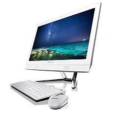래노버(Lenovo) C560 23inch (G3250 4G 500G 2G 게임용PC세트