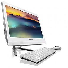 래노버(Lenovo) C470 21.5inch (3558 2G 500G DVD)