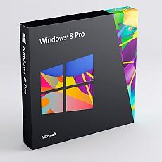 Windows 8 (한글)