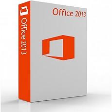 Office 2013 (한글)