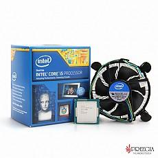 인텔 코어i5-4세대 4570 (하스웰) (정품)