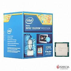 인텔 셀러론 G1840 (하스웰 리프레시) (정품)