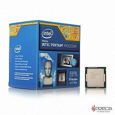 인텔 펜티엄 G3250 (하스웰 리프레시) (정품)