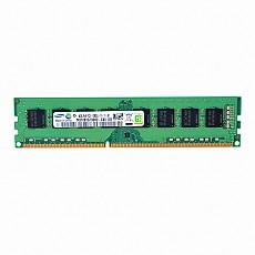삼성전자 DDR3 4G PC3-12800 (정품)