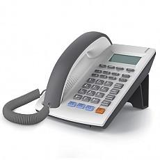 070인터넷전화(신)