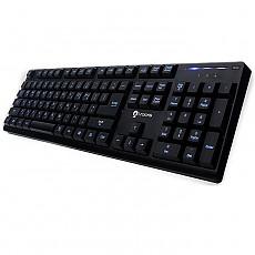 i-rocks KR-6260E LED 블랙
